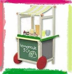lemonadeaward[1]