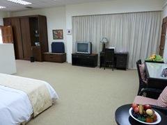 North Light School Hotel Training Suite