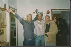 carnvaval2003-2