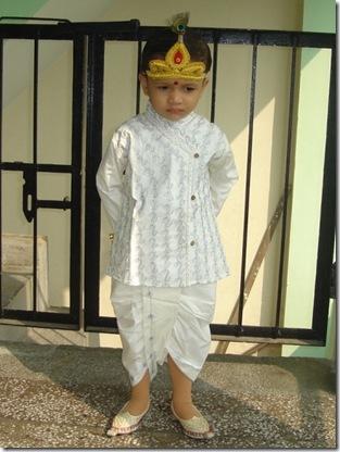 Soham_Krishna_2009