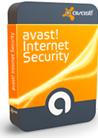 Télécharger Avast! Internet Security