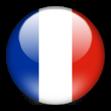 Télécharger la version Française ( 3.4.0 )