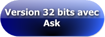 Version 32 bits Avec ASK