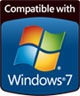 Compatible Windows 7
