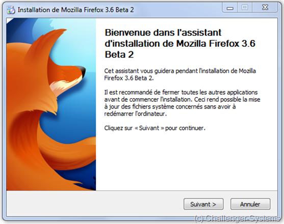 Firefox3.6b2