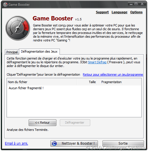 GameBooster1.5-3fr