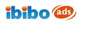 Ibibo ads
