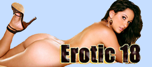 Erotic18 Free Porn Movie