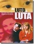 1253207646_do_luto_poster_thumb