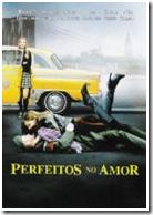 perfeitos no amor
