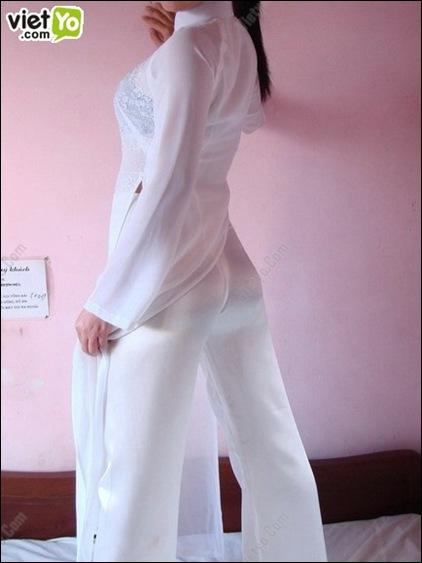 www_vietyo_com_9491ff4045b9c3