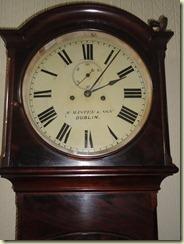 01.Reloj