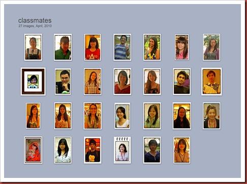 classmates1