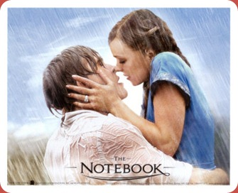 the-notebook-movie-poster