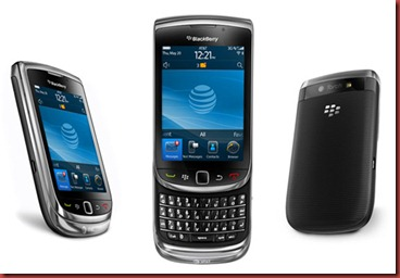 blackberry-torch-9800-01