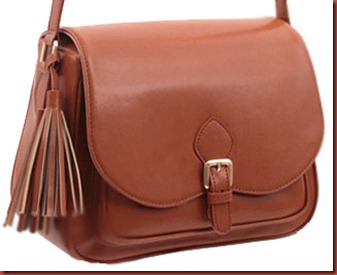 camera-bags-for-women-lope-lope-vintage-brown-2