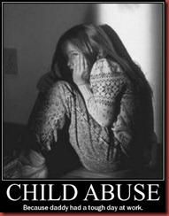 child-abuse3-1