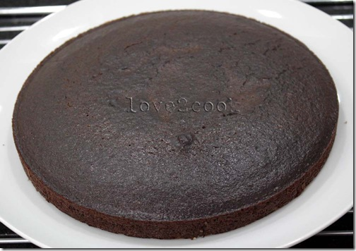 eggless choccake4