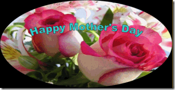mother's day alongroz