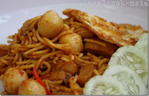 friednoodles