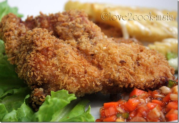 chickenchop2
