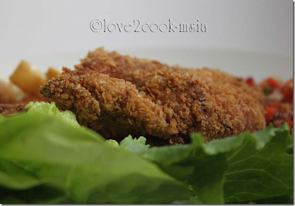 chickenchop5