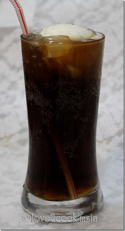 cokefloat2