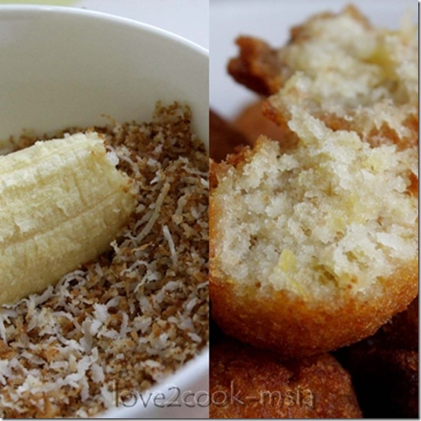bananacoconut balls 3
