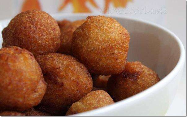 bananacoconut balls2