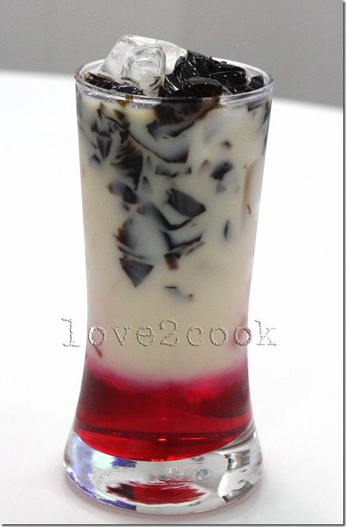 RoseSoyaGJ drink3