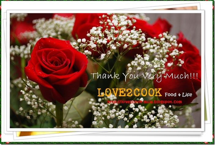 thankyoucardfrlove2cook