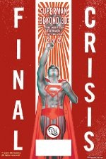 Final Crisis - Superman Beyond 2