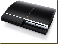 playstation3-console