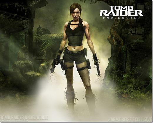 Lara-Croft-tomb-raider-6374221-1280-1024
