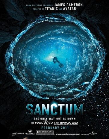 sanctum_movie_poster_02