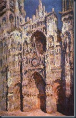 monet_rouen-cathedral