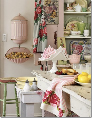 Kitchen-Shabby-Pink-Green-HTOURSS0507-de