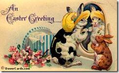 0486262294_06_Carol%2520Belanger%2520Grafton_Easter