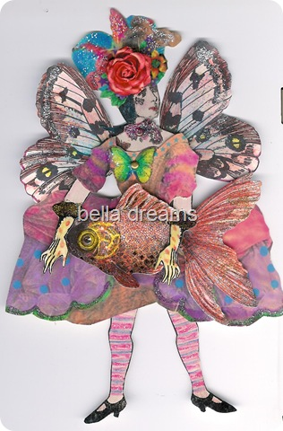 paper doll 3 001