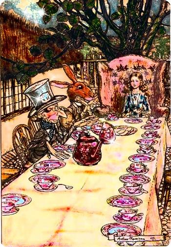 alice-rackham-teapartyfinal