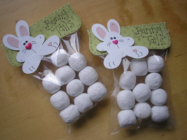 [Bunny Tail Treat bags[7].jpg]