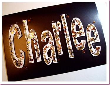 Charlee 2