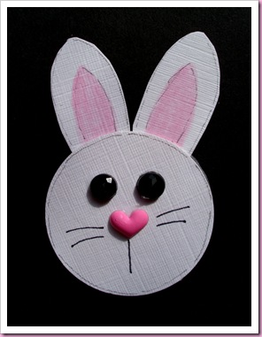 Bunny Ming
