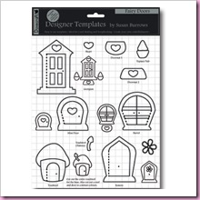 dovecraft-templates-fairy-doors-7792-p