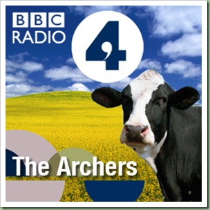 the-archers-logo