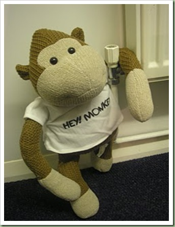 Mums_Monkey_24_01_07_006