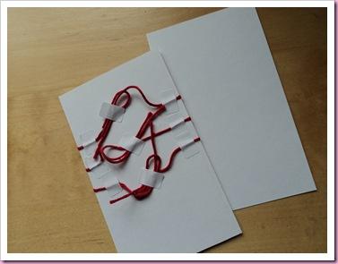 Christmas Wish Bracelet 5