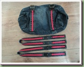 Altered_Bag_Accessorize_thumb