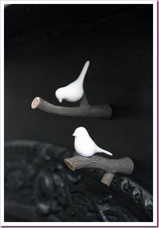 birds-on-branches-fridge-magnets-4107-p