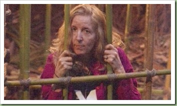 211865-gillian-mckeith-smuggles-jungle-goodies-into-camp-in-her-knickers-410x230